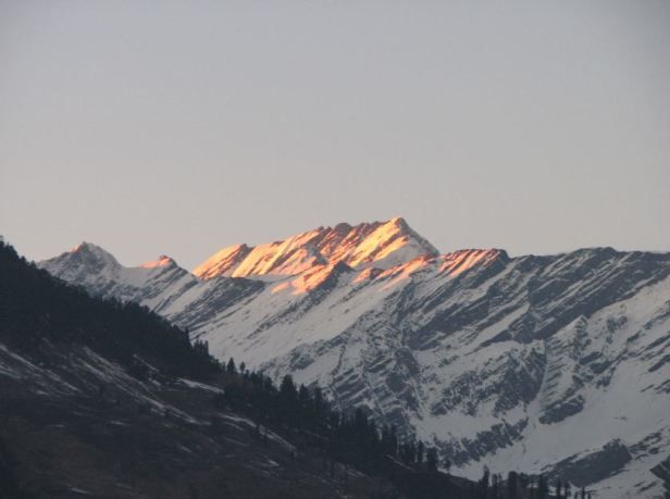 rohtang-valley
