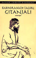 Image result for gitanjali