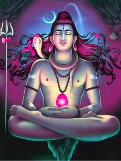 lord-shiva-3d_624258